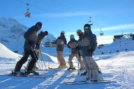 Seasonal Winter Jobs Jobs Buri Sport Grindelwald