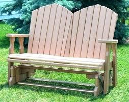 free porch glider plans glider porch porch bench glider porch bench glider porch bench glider outdoor