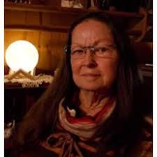 Amazon.com: Doris Fulton: Books, Biography, Blog, Audiobooks, Kindle