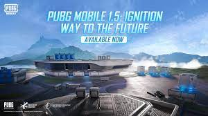 Download PUBG Mobile 1.5 APK and OBB for Android