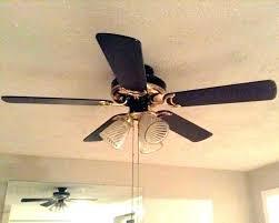ceiling fan shades hunter fan lamp shades ceiling fan shades ceiling fan light shades fabric a ceiling fan shades