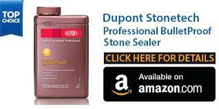 perfect granite cleaner best granite sealer reviews hopes perfect granite cleaner hopes perfect granite daily cleaner