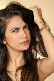 Priyanka Das Makeup Artist, Gurgaon - Haryana | Dazzlerr - Connecting Talent