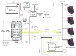 westek touch dimmer wiring diagram new led switch and infrared Touch Lamp Switch Wiring Diagram westek touch dimmer wiring diagram replacing a lamp control unit electrical online