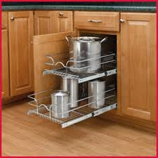 small kitchen cabinets. Kitchen Best Cabinet Organizers Great Storage Ideas Cupboard Organiser Shelving Units Pre Manufactured Cabinets Small E