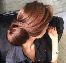 60 Melhores Imagens Sobre Hair No