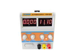 Лабораторный <b>блок питания ELEMENT 305D</b>, 00015305 – купить ...