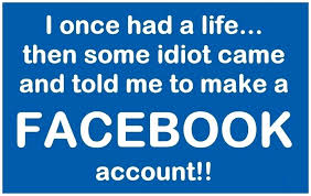 Funny Facebook Quotes Cool Funny Facebook Quotes Breathtaking 48 Funny Quotes About Life To