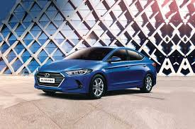 Maybe you would like to learn more about one of these? Hyundai Elantra 2015 2019 Price Images Mileage Reviews Specs