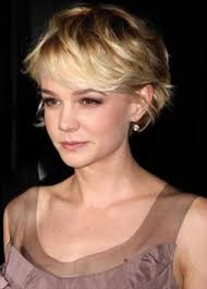 short hairstyles for fine wavy hair short hairstyles for woman remodels ideas and inspired best cute