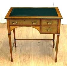 small office desk with drawers. Expandable Desk Drawer Organizer Office Writing With Drawers Small