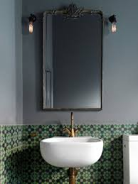 bathrooms lighting. Can I Install A Decorative Light Fitting In Bathroom? Bathrooms Lighting L