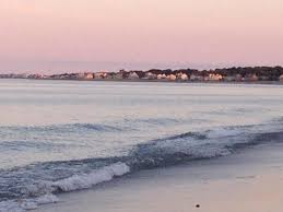 Heaven On Earth The Beach Picture Of Nantasket Beach Hull