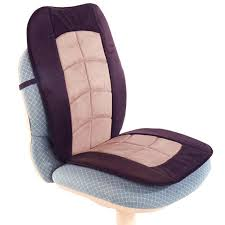 cooling office chair. Seat Pads For Office Chairs Cooling Cushion Chair F