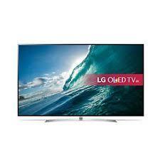 lg tv screen. lg oled55b7v 55 inch premium 4k ultra hd hdr smart oled tv (2017 model) lg tv screen u