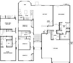 dr horton floor plans. Floor Plan Dr Horton Plans T