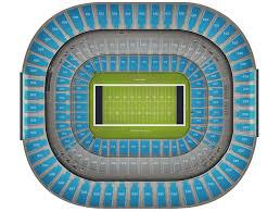 Nc State Football At South Carolina Vs Nc State At Bank Of