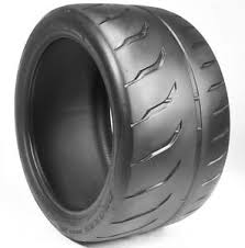 Details About Toyo 235 40 18 Proxes R888r Racing Tire 235 40zr18 95y 100 Aa A