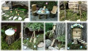 furniture fairy. Furniture Fairy. Fairy House Ideas C O