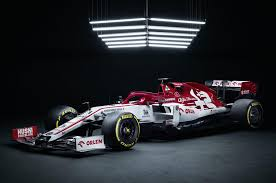 The title fight between max verstappen and lewis hamilton has captivated formula 1 fans. Formula 1 New Cars 2020 All Now Revealed Autocar