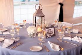 reception table ideas. Amazing Ideas For Table Decorations Wedding Reception On With Simple From O