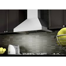 more views images reflect the 36 model of range hoods