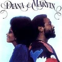Stop, Look, Listen (To Your Heart) by <b>Diana</b> Ross and <b>Marvin Gaye</b> ...