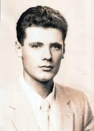 George Brummer Obituary - Scottsdale, AZ
