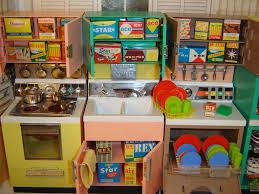 Retro Kitchen Accessories Kitchen Accessories Retro Kitchen Room