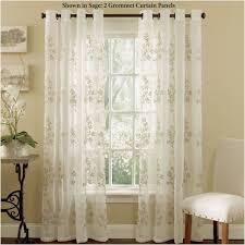 curtains ds awesome tar sheer curtains marvelous curtain semi sheer curtain panels jamiafurqan interior