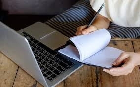 useful recommendations about how to become an online writer how to become an online writer