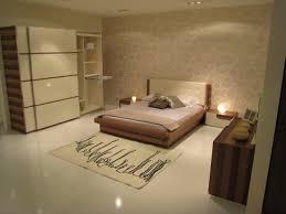Smart Bedroom Smart Life Style The Smart Bed Room