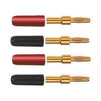 Купить <b>кабели</b> и разъемы <b>real cable</b> в интернет-магазине на ...