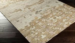 perfect area rug for your living room by using rustic rugs menards runner furniture of america