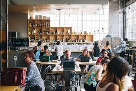 Featuring coffee shops (including photos, services, and amenities) from all over the metro atlanta area, including: The South Rsquo S Best Coffee Shops Southern Living