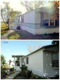 build your own mobile home build my own mobile home best homes ideas on patio build mobile home deck