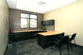compact office furniture small spaces. Office Furniture Small Spaces Compact For U