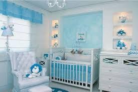 baby boys bedroom ideas. Baby Room Decor Ideas For Boys - FelmiAtika. Bedroom R