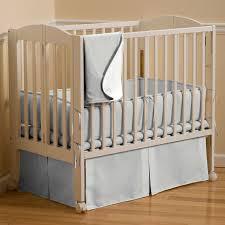 silver grey solid color crib bedding nice solid color crib kids coloring pages