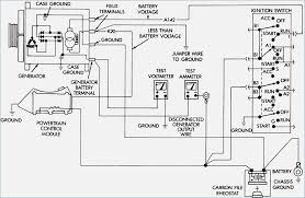 l285 kubota alternator wiring diagrams wiring diagram libraries l285 kubota alternator wiring diagrams wiring diagram library76903d1256870922knocksensorwiringknocksensorpigtail1jpg trustedkubota l175 wiring diagram