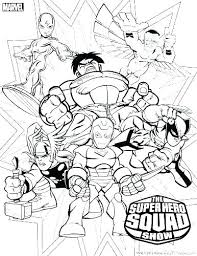 Free Lego Marvel Superheroes Coloring Pages Household Printable