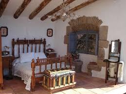 unique spanish style bedroom design. Bedroom Spanish Unique 17 Little Things: Style | Decor Pinterest. » Design M