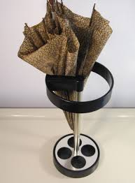 office coat tree. Mudroom : Office Umbrella Stand Target Silver Coat The Range And Purse Rack Tree With Timber