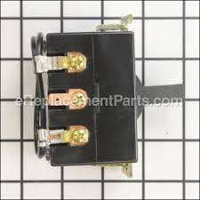 switch 44505 for ridgid power tools ereplacement parts ridgid parts 44505 switch grid is 1 inch square switch zoom view icon