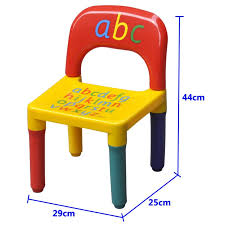 chairs round table and chairs kids table and stool set childrens desk and chair set little boy table and chairs childrens tables big kids