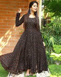 Dress Design So99f6c7e Black Dress Design Sodeshbarta Com