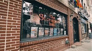Risultati immagini per stonewall