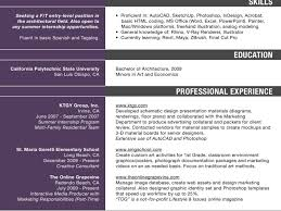 Naukri Free Resume Search Ultimate Naukri Resume Format For Experienced About Naukri Free 12