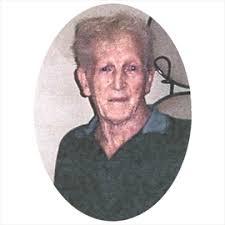 Laverne HAMM Obituary (2019) - St. Catharines Standard