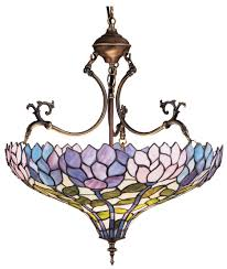 discontinued lighting style lighting for home crystal chandelier clearance cage light fixture